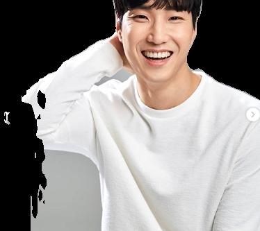 배우 신현묵 뮤지컬 렌트팀 KBS 열린음악회 출연