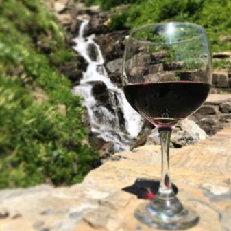 Hello #WINEGOALS: The Ultimate Wine Bucket List