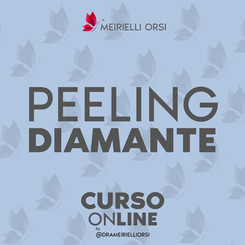 Curso de Peeling de Diamante.jpg