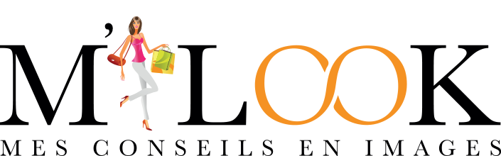 Logo M-Look Coach en image