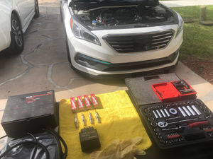 LAP3 Pro-Tuner Install Review | LAP3 Performance Forum