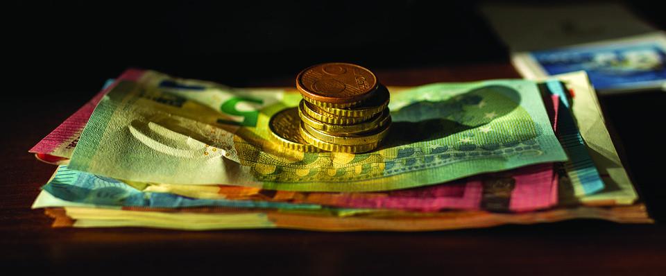 dinero, sueldo, ganancia, pago, dolares, precio, se el jefe, hectorrc.com