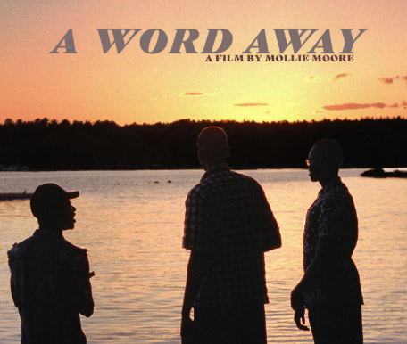 A Word Away short documentary film review
