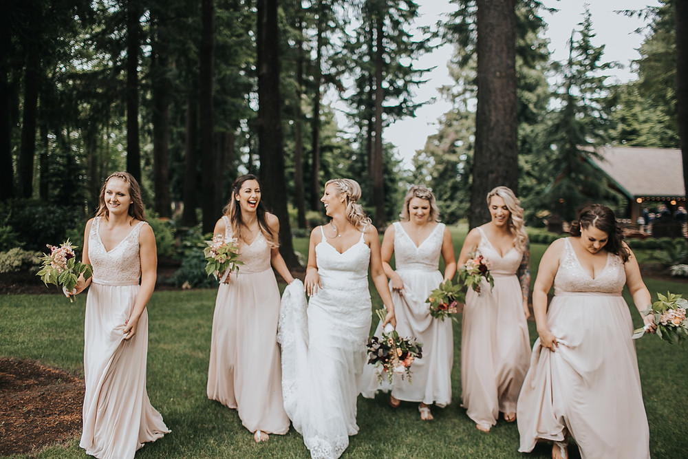 How to plan a wedding you'll enjoy | Wedding Planning Blog