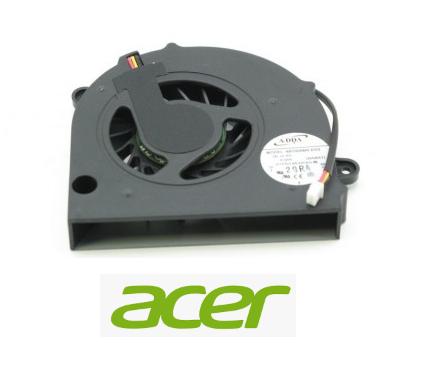 Ankara Acer Fan Değişimi, Fan Bakımı