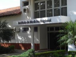 La Fundación Bunge y Born firmó un nuevo acuerdo con el Instituto de Medicina Regional de la UNNE