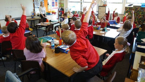 (UK) Lincolnshire: YET ANOTHER county expelling disabled students