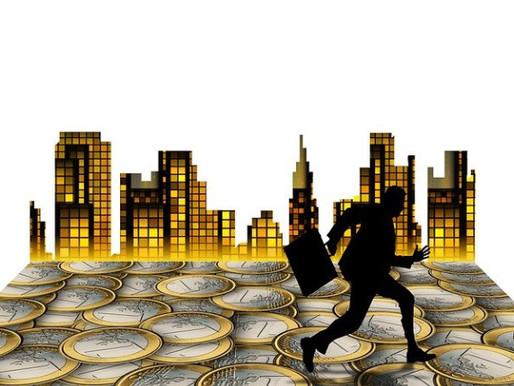 Divorce / Prestation compensatoire : Mon conjoint cache ses revenus !
