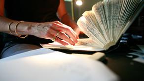 Meet Luciana Frigerio: Paper Artist, Entrepreneur, Magician of Play