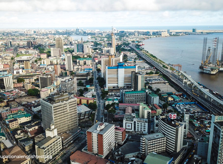 Nigeria's hotel sector – justified optimism or wishful thinking?