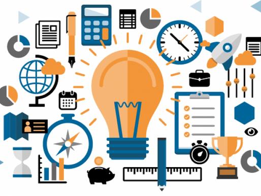 Plano de Negócios: O que é, importância e benefícios e como fazer o seu.