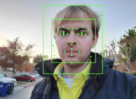 IBM to withdraw from facial recognition market out of profiling fears