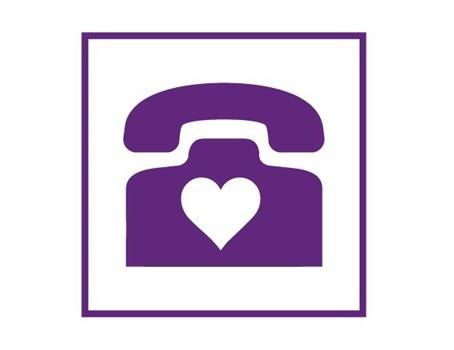 Volunteer Telephone Befrienders Needed