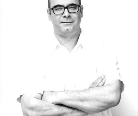 Refundación política - Columna de Fernando Atria