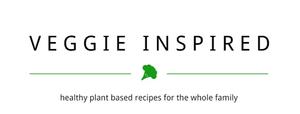 Veggie Inspired