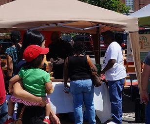 market 061017 busy day.JPG