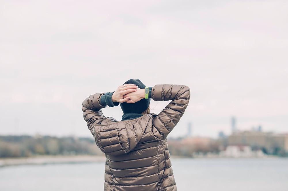 cómo evitar el síndrome del burnout