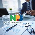Mentoria NPB