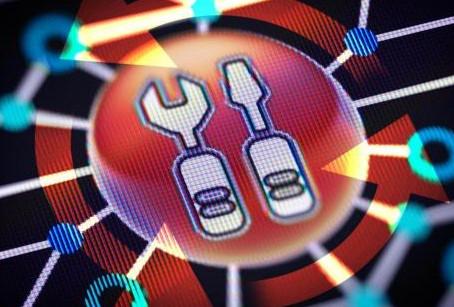 F5 устранила опасные уязвимости в контроллере доставки приложений BIG-IP