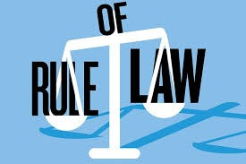 RULE OF LAW: AN INSIGHT OF INDIAN CONSTITUTION