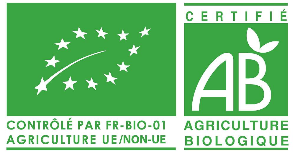 vin biologique bio