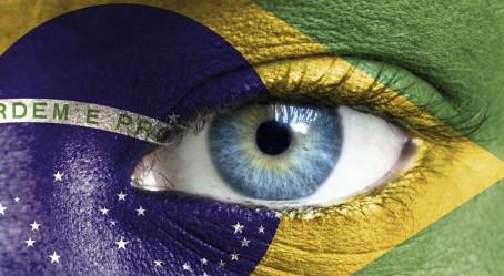 QUEM DEVE MUDAR NO BRASIL?