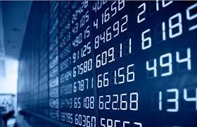 <出售股份时是否对买卖资金征收所得税及股息税>