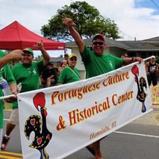 2019 Kailua 4th of July Parade