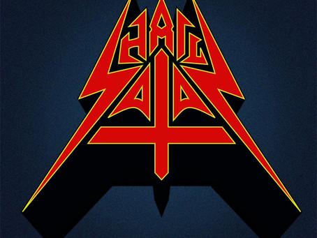 Hail Satan Interview