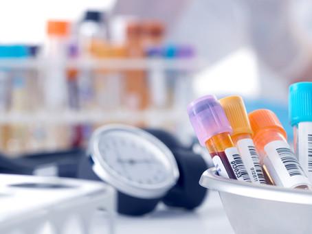 Vědci potvrdili, že chemoterapie ve skutečnosti rakovinu dále šíří