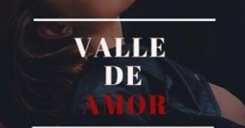 """Top10: """"Valle de Amor   LIBRO UNO de la Serie Amor"""""""