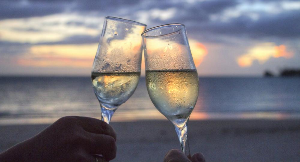Conseil champagne evenement Champevent