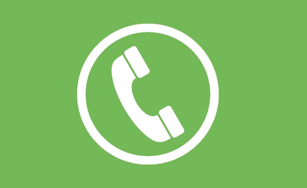 #öskfotboll #ösklinjen #socialtprojekt #telefonlinje
