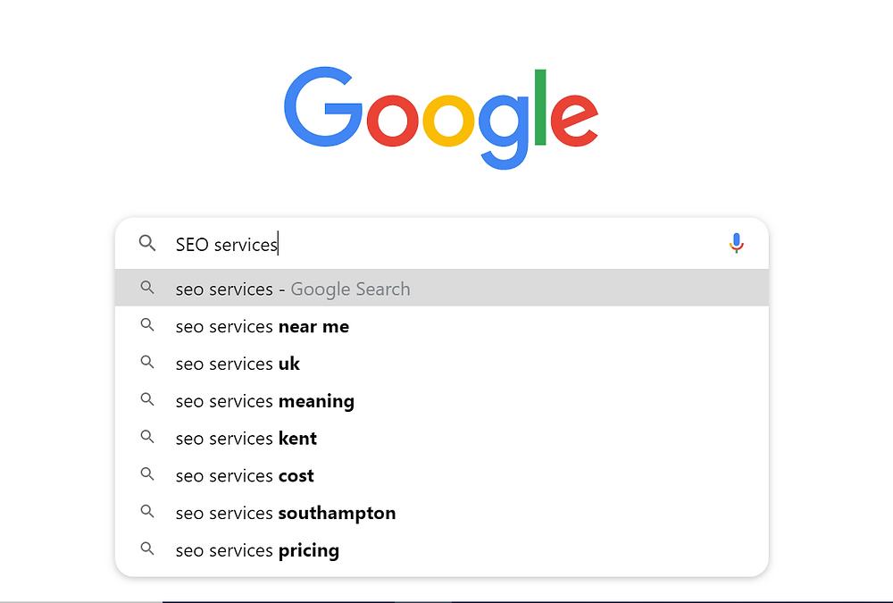 Google-Autocomplete-Provides-Keyword-Ideas