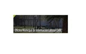 OMIL San Miguel