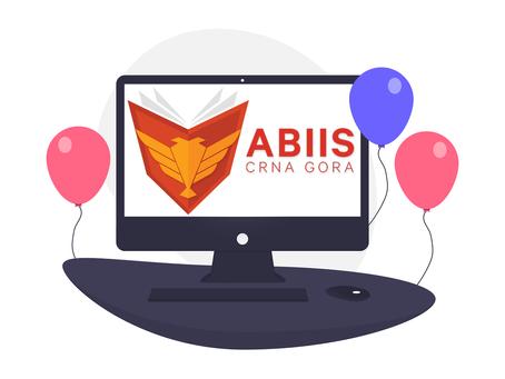 Početak rada udruženja ABIIS Crna Gora