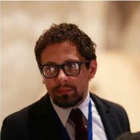 Sergio Ragone