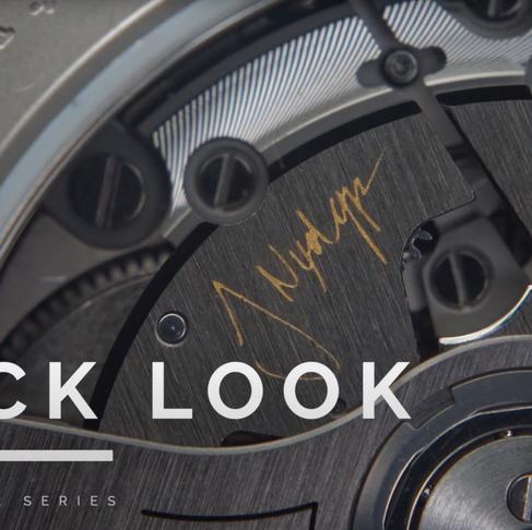 Autark- Quick Look
