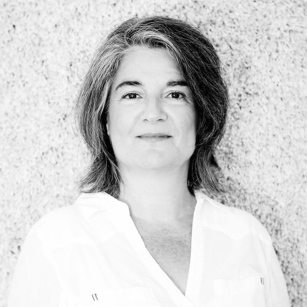Doris Lang, Obfrau Pankreatitis Austria