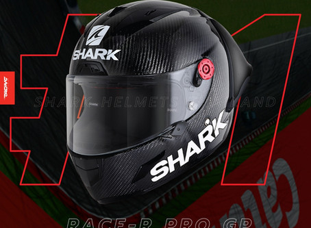 SHARK Product Of TheMonth July