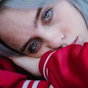 Billie Eilish: The voice of tomorrow's generation