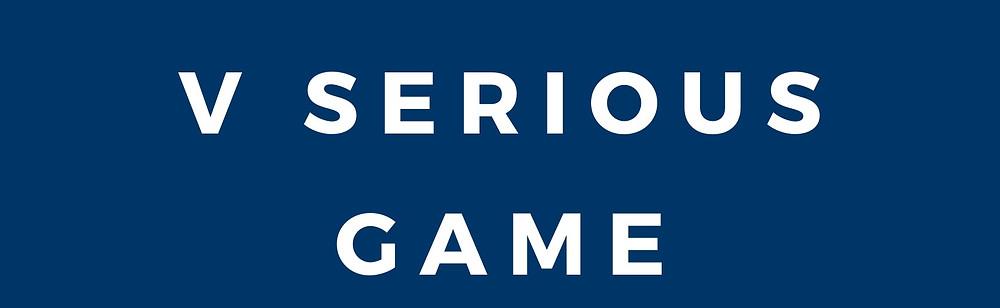 V Serious Game