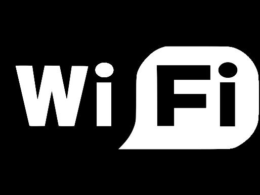 ¿WiFi en una autocaravana? ¿Gratis? Te contamos cómo lo puedes tener