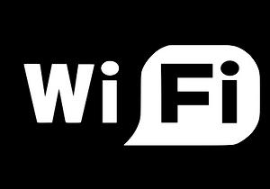 Wifi en autocaravanas