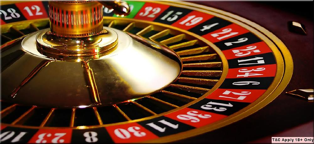 Online Slots Free Sign Up Bonus