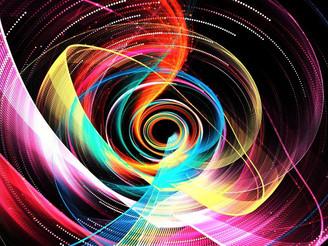 warum synästhetiker klänge farbig sehen