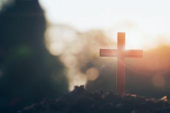 ¿El argumento moral demuestra que hay un Dios?