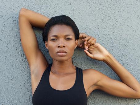 Seeking Balance & Listening to Your Body to Avoid Overtraining