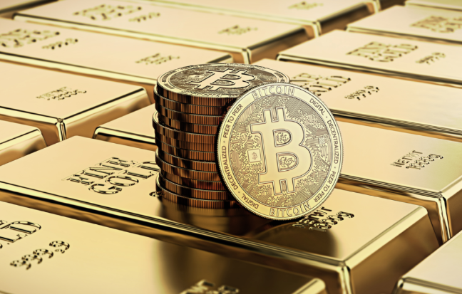 How Will Another War in The Middle East Affect Bitcoin?