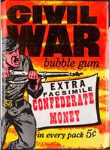 Civil War News 5 cent 1962.jpg